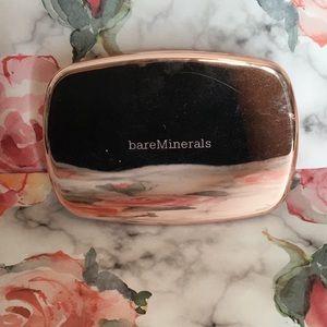 bareMinerals Makeup - Bare Minerals Posh Neutral Palette